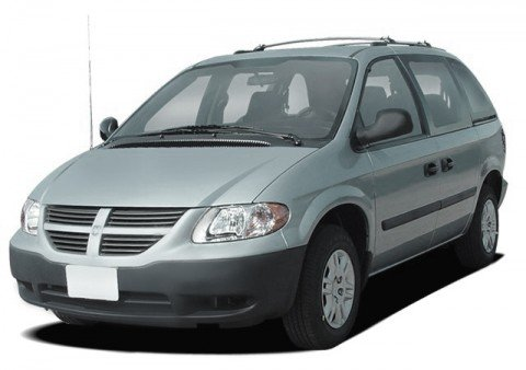 2002-dodge-caravan-4dr-grand-119-wb-awd-silver_100103846_m