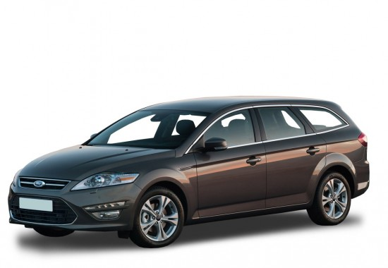 ford-mondeo-estate-2009-front-quarter-main_